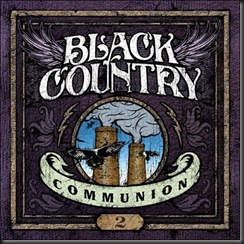 blackcountrycommunion2[1]