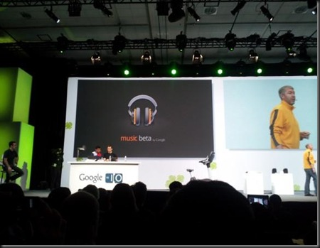 google_music_beta-580x435[1]