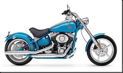 2011_Harley-Davidson_FXCWC_Rocker™_C[1]
