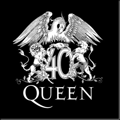 Queen40_Crest_300-600x600[1]