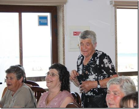 familia goncalves 20062009_07