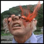 http://lh5.ggpht.com/_OWV9bE91xHM/SWAVXEf01lI/AAAAAAAADug/OYltBLDn1_0/Films.jpg