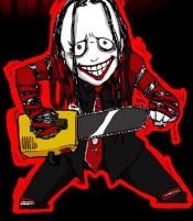 http://lh5.ggpht.com/_OWV9bE91xHM/SWAVfCi0QjI/AAAAAAAADvY/WX9s2BTGnlU/Horror%20Rock.jpg