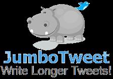 JUMBO-Tweet