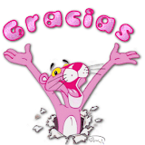 gracias_pantera.png