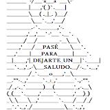 SALUDO OSITO.png