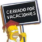 homer-vacaciones.jpg