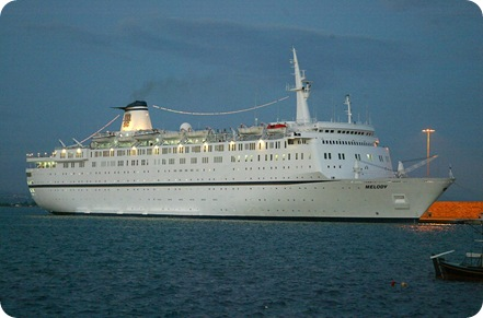 CRUCERO%20MSC%20MELODY