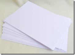 white_card