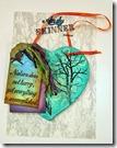 heart-tag3