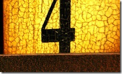 Andy-Skinner-Steampunk-Calendar-closeup