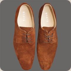 pantofi_andre_maro_d2