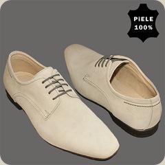 pantofi_andre_alb