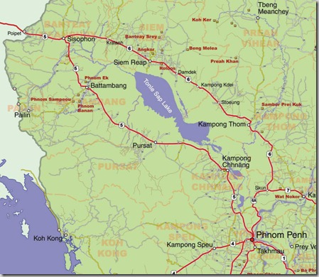 cambodia-map-large (1)