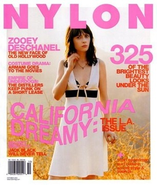 zooey-deschanel-cover-nylon-oct--large-msg-129245614616