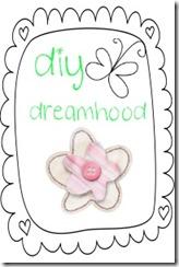 Untitleddiy dreamhood