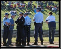 military_woman_australia_police_000306