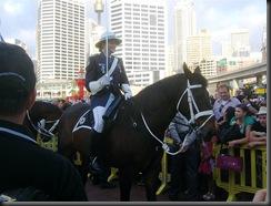 military_woman_australia_police_000294