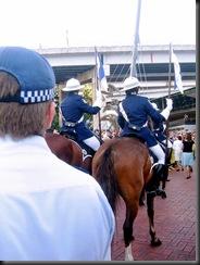 military_woman_australia_police_000296