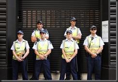 military_woman_australia_police_000310