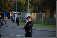 military_woman_austria_police_000003