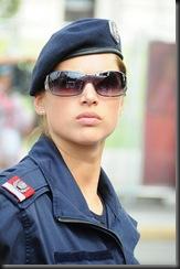 military_woman_austria_police_000014