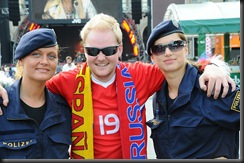 military_woman_austria_police_000016