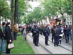military_woman_austria_police_000033