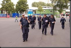 military_woman_austria_police_000042