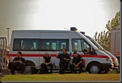 military_woman_austria_police_000046