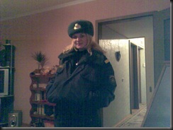 military_woman_belarus_police_000003