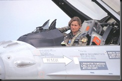 military_woman_belgium_army_000018
