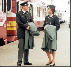 military_woman_belgium_army_000009