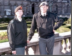 military_woman_belgium_army_000012