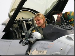 military_woman_belgium_army_000021