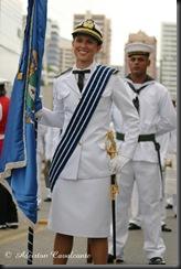 military_woman_brazil_army_000069