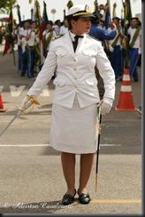military_woman_brazil_army_000079