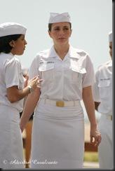 military_woman_brazil_army_000083