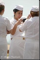 military_woman_brazil_army_000084
