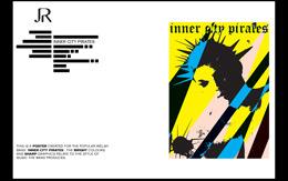 James Reid Graphic Design