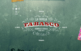 Pedro Tabasco