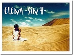 Elena -sinh-3