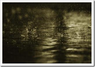 ldias de lluvia