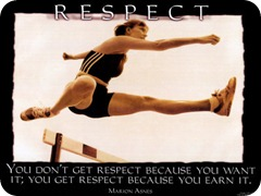 03-PS21-7~Respect-Posters
