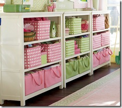 Pottery_Barn_Cameron_Bookcase_pink-green