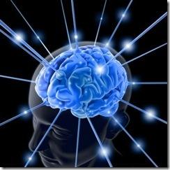 Apakah Anda Pintar, Cerdas, Kreatif dan Inovatif