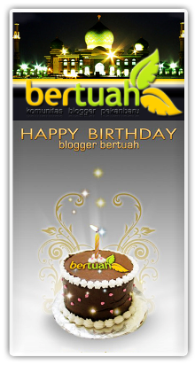 [Happy Birtday Blogger Bertuah[7].png]