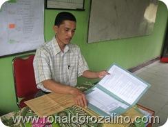 Ujian Nasional SMASLTASMK 2010 Telah Berlalu 2