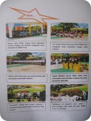 "Buletin ""Sanggar Konseling Remaja"" SMAN PINTAR Kembali Terbit Edisi April 2010 2"