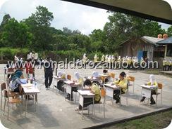 OSIS SMAN Pintar Sambut Hari Pendidikan Nasional (HARDIKNAS) 3